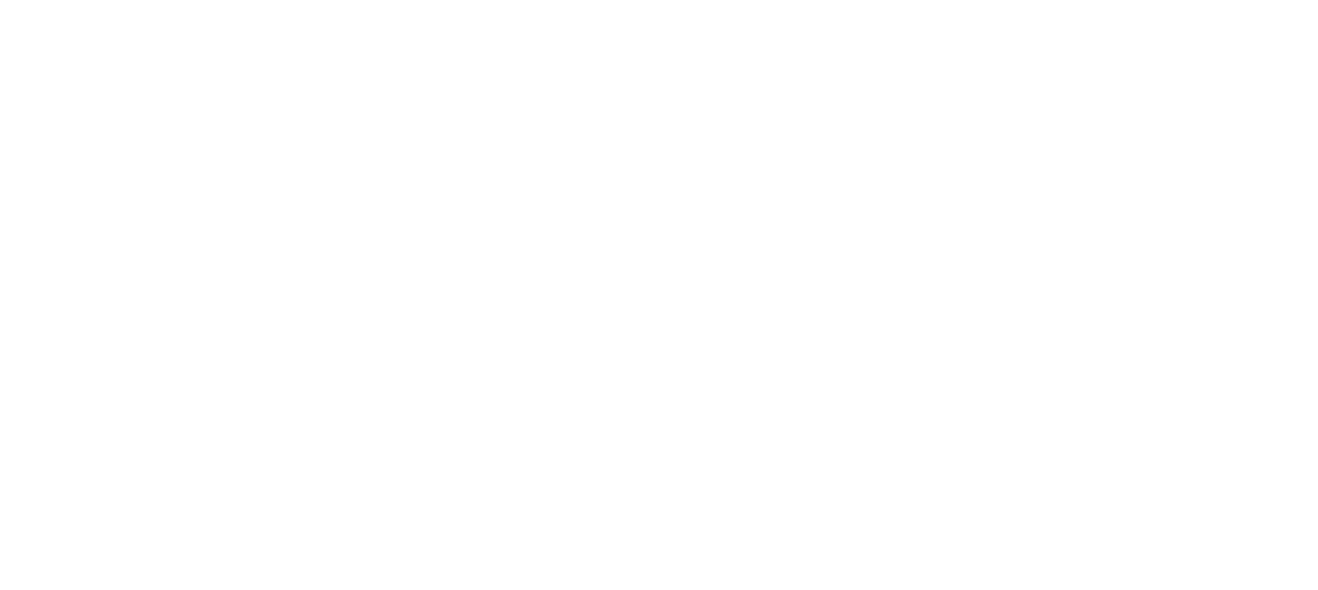 FD KVOM